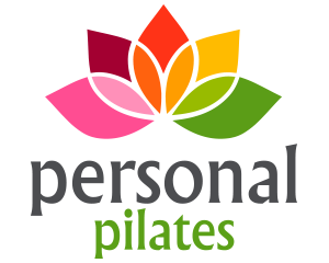 Personal Pilates